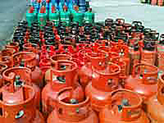 2011-02-03 LPG Gas