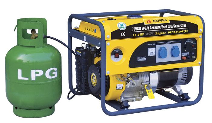 Calor Gas, Red 47kg Bottles, Propane Cylinder Cylinders Lpg Fuel ...