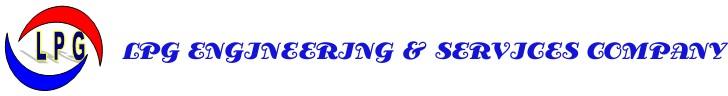 LPG Engineering & Services Company